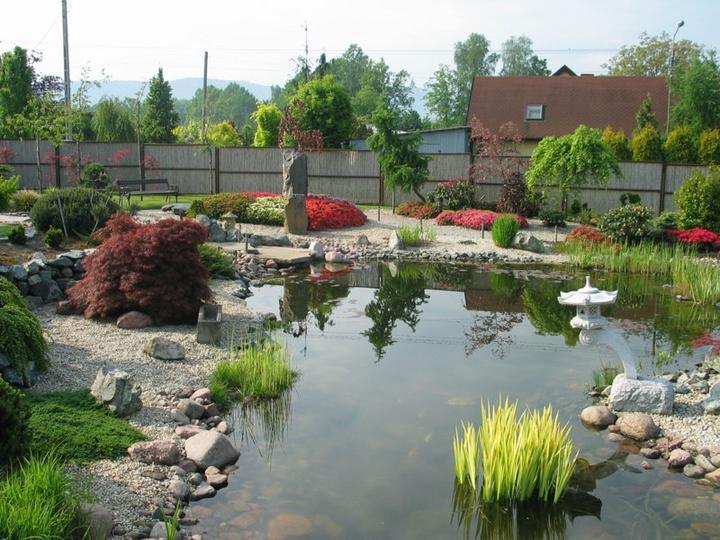 Zahrada-můj sen a inspirace - Obrázek č. 42