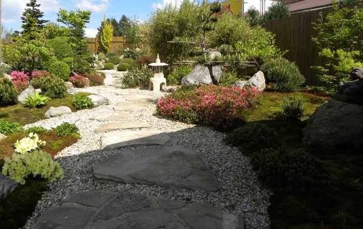 Zahrada-můj sen a inspirace - Obrázek č. 45