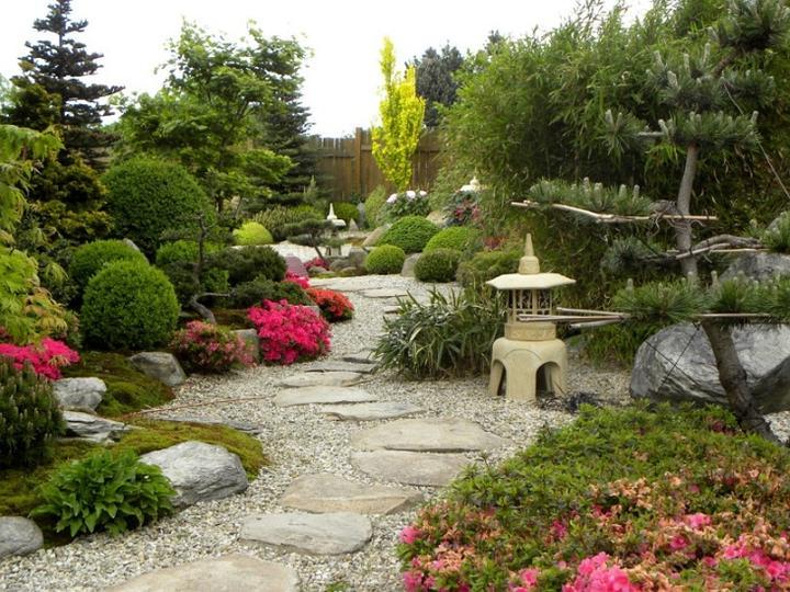 Zahrada-můj sen a inspirace - Obrázek č. 47