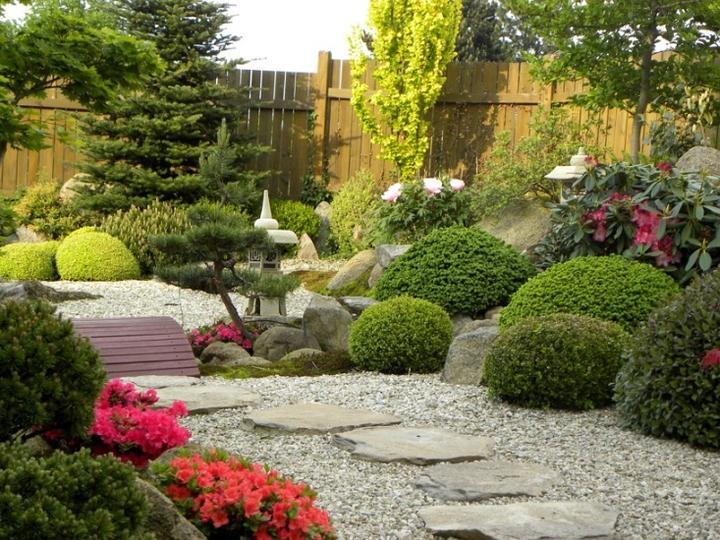 Zahrada-můj sen a inspirace - Obrázek č. 48