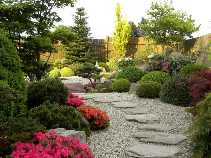 Zahrada-můj sen a inspirace - Obrázek č. 49
