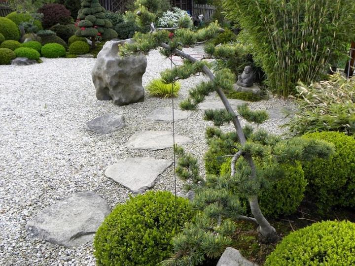 Zahrada-můj sen a inspirace - Obrázek č. 51