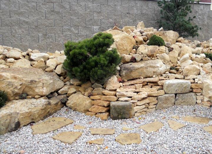 Zahrada-můj sen a inspirace - Obrázek č. 58