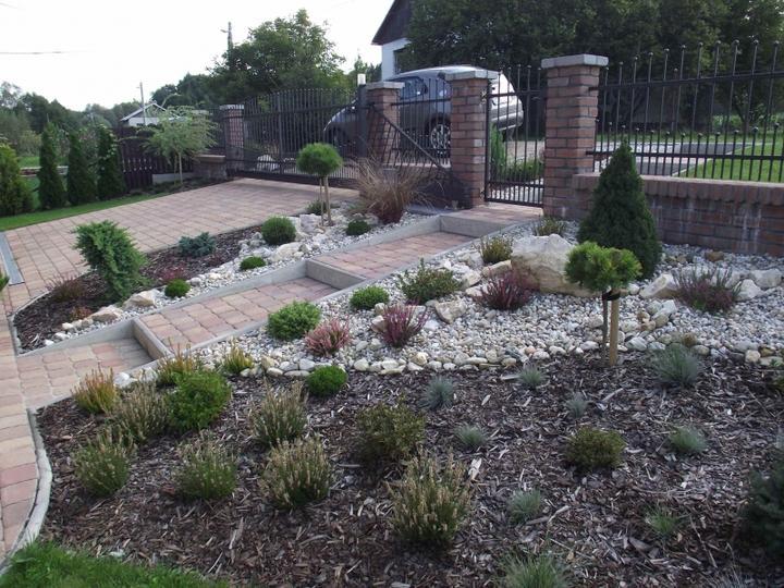 Zahrada-můj sen a inspirace - Obrázek č. 66