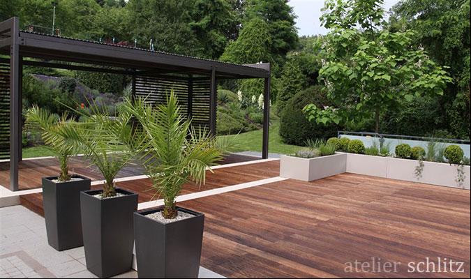Zahrada-můj sen a inspirace - Obrázek č. 82