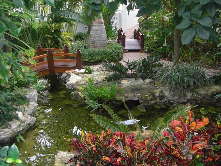 Zahrada-můj sen a inspirace - Obrázek č. 95