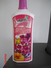 výběr hnojiva:kupuji toto....spokojenost :-)