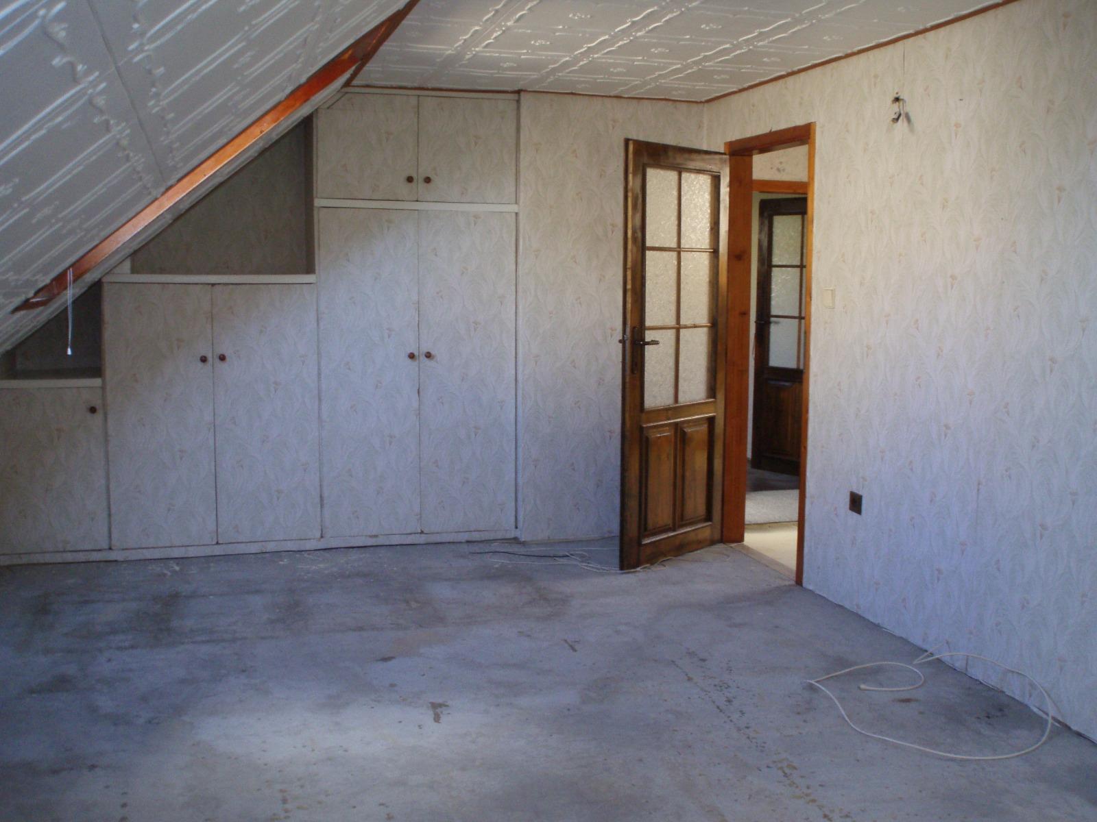 Rekonstrukce domečku ❤️ - Obrázek č. 4