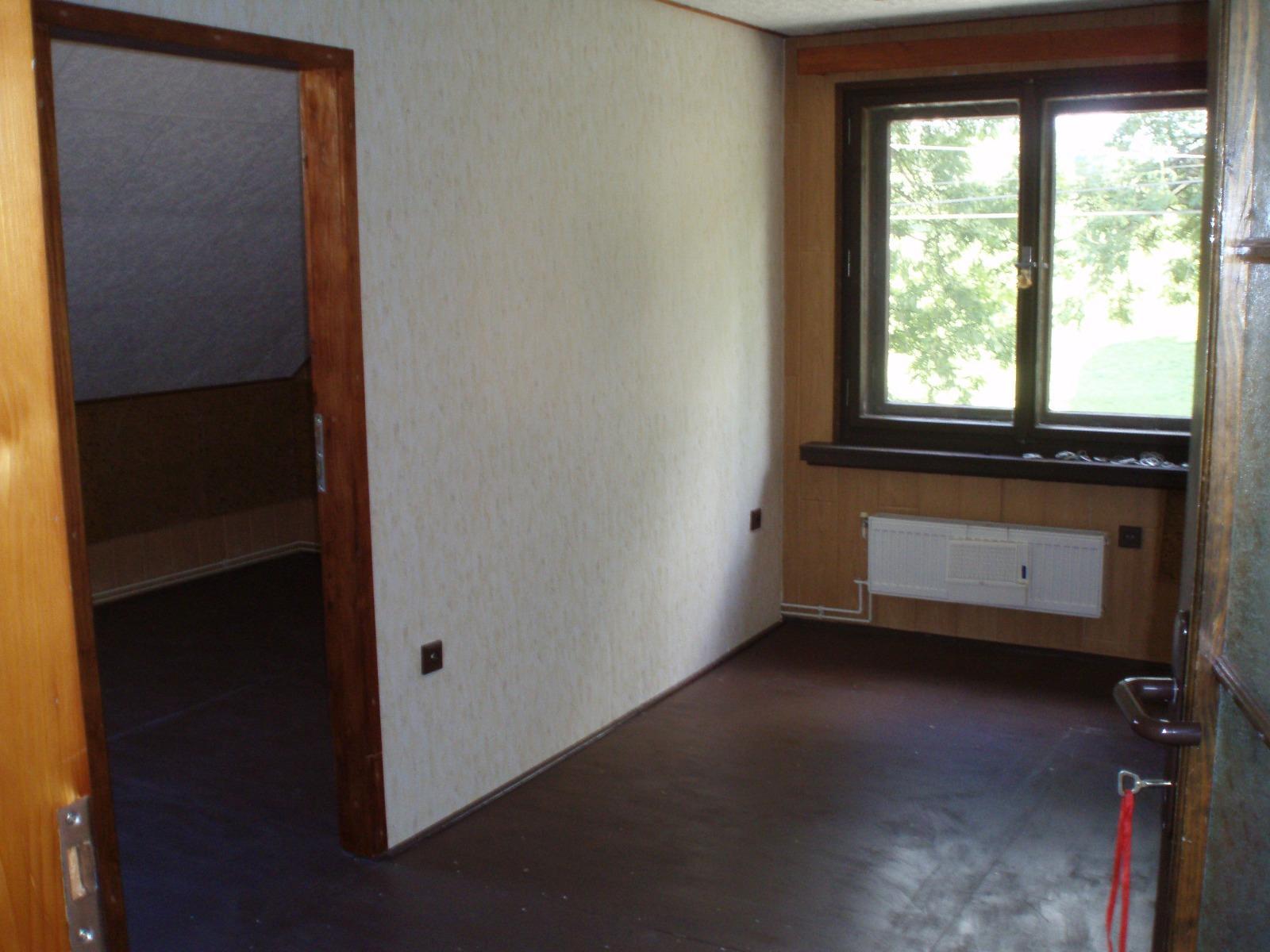 Rekonstrukce domečku ❤️ - Obrázek č. 6