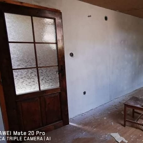 Rekonstrukce domečku ❤️ - Obrázek č. 65