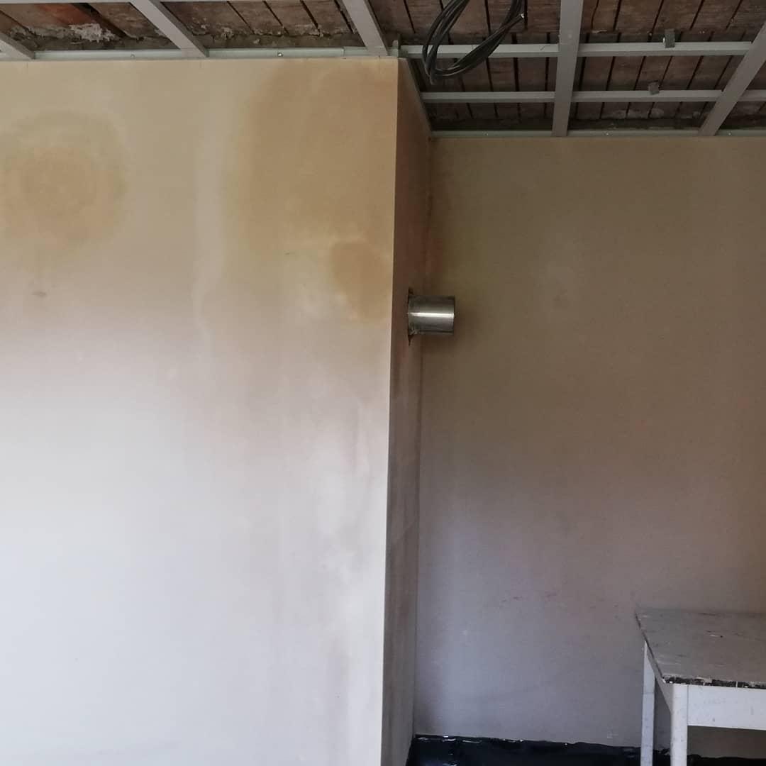 Rekonstrukce domečku ❤️ - Obrázek č. 67