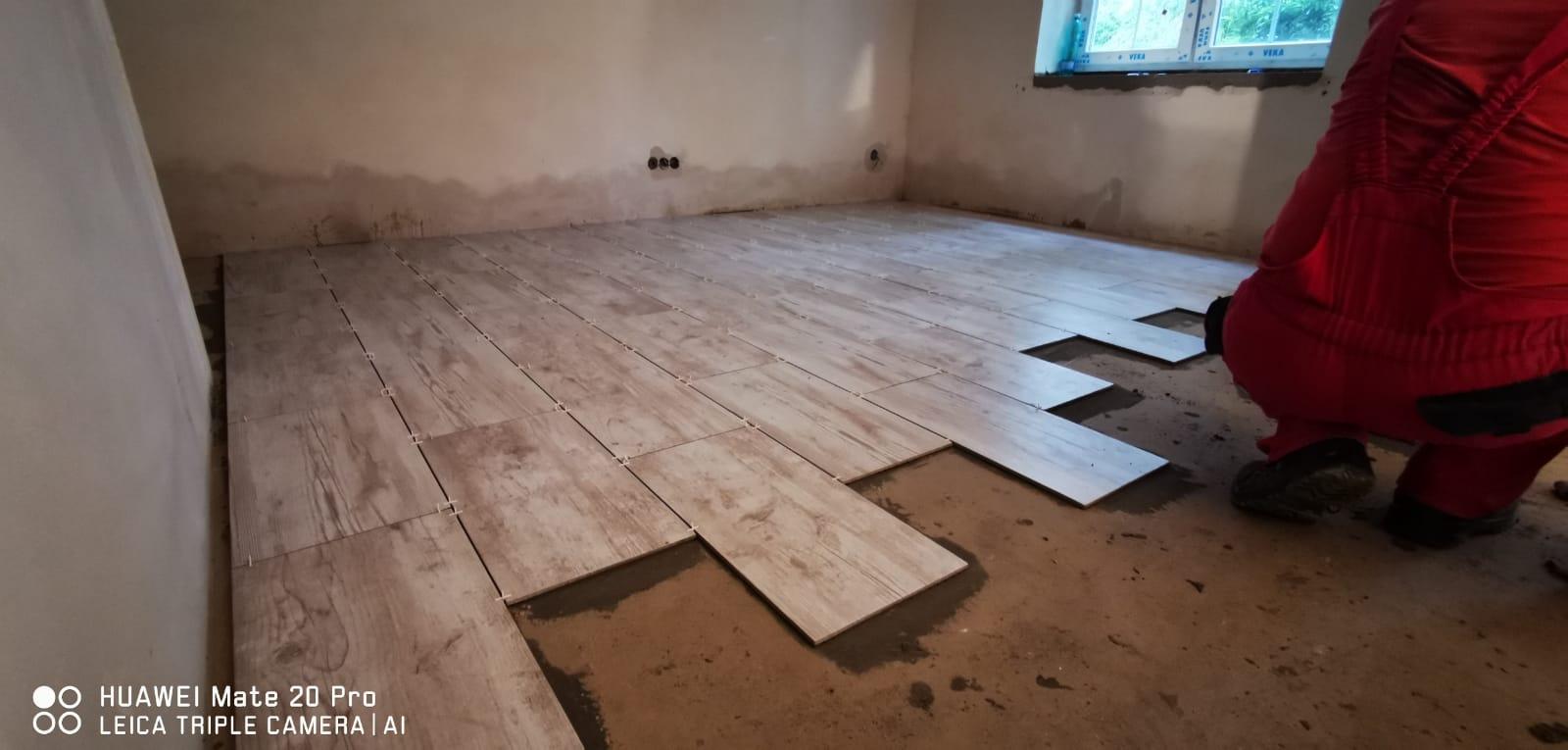 Rekonstrukce domečku ❤️ - Obrázek č. 82