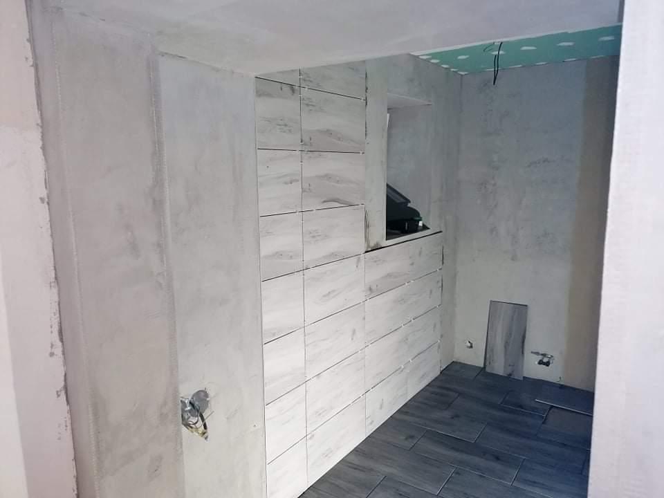 Rekonstrukce domečku ❤️ - Obrázek č. 108