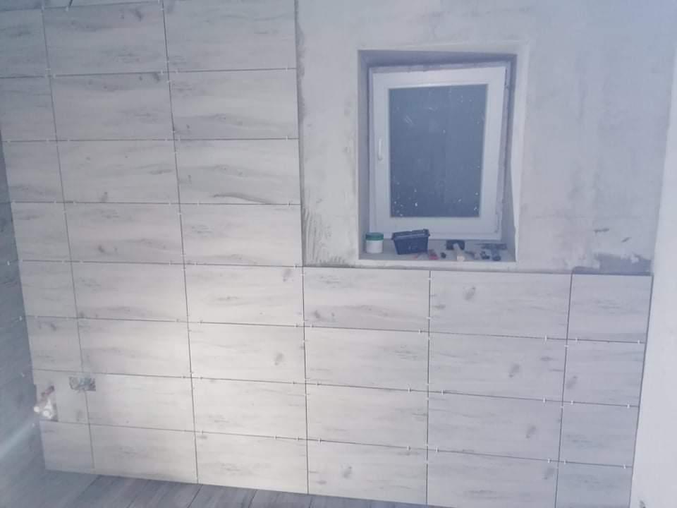 Rekonstrukce domečku ❤️ - Obrázek č. 110
