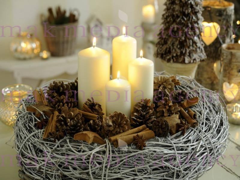 ❄☃✮❄☃✮❄☃✮Najkrajsie vianoce ake tu budu -2013❄☃✮❄☃✮❄☃✮ - Obrázok č. 10
