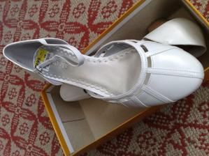 moje boty 2