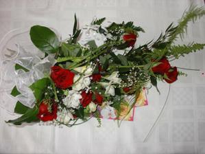 detail kytky