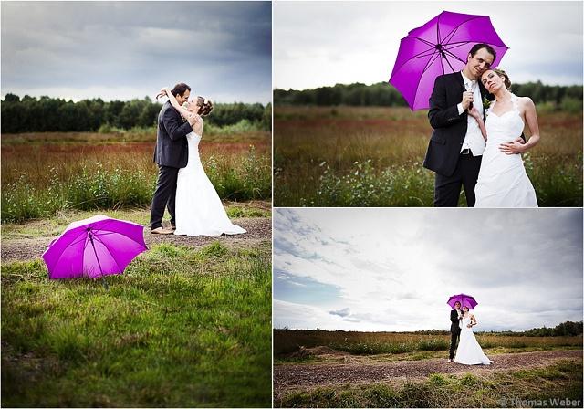 Wedding inspirations - Obrázok č. 11