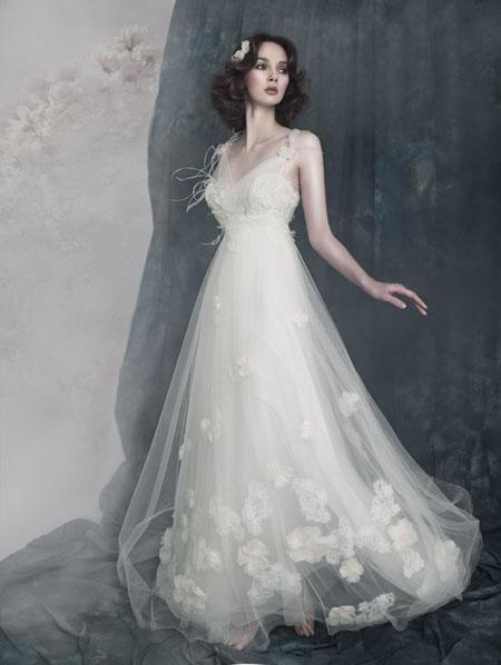 Wedding inspirations - Obrázok č. 66