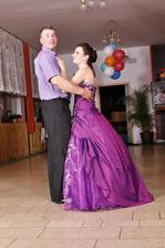 nuz a v popolnocnom svadobnom civile ;)