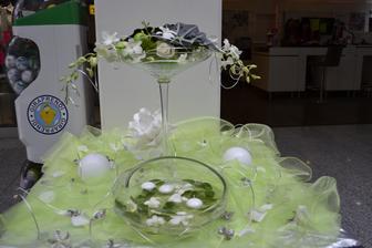 toto som bola na výstave v Skalici no krása len na toto kvetinárstvo asi nebudú peniažky ;o(