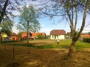 pozemok leto 2012