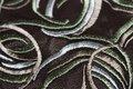 Elegantný spolocensky top zn. Minuet, 42