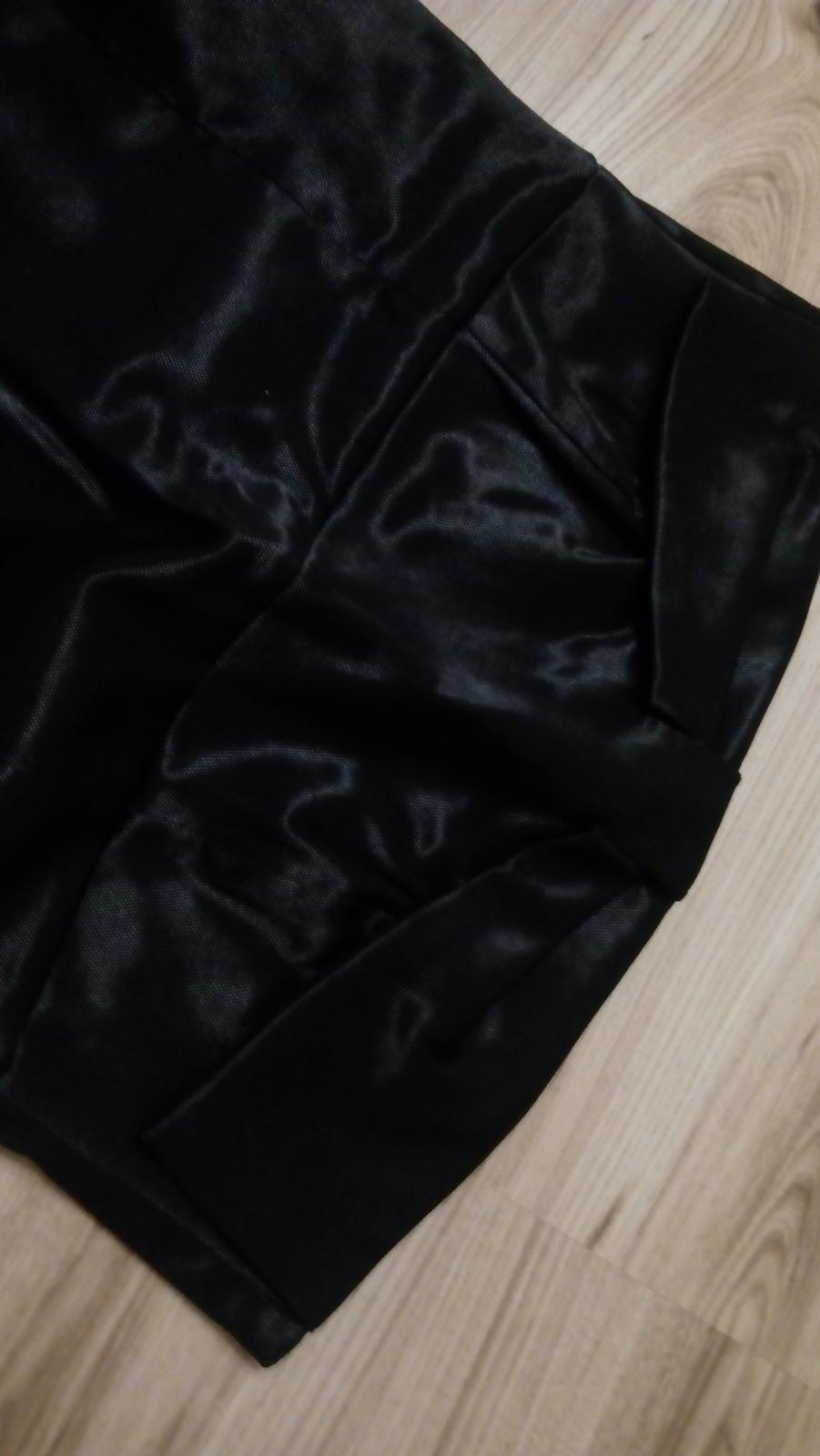 Luxusne šaty zn.Orsay - Obrázok č. 2