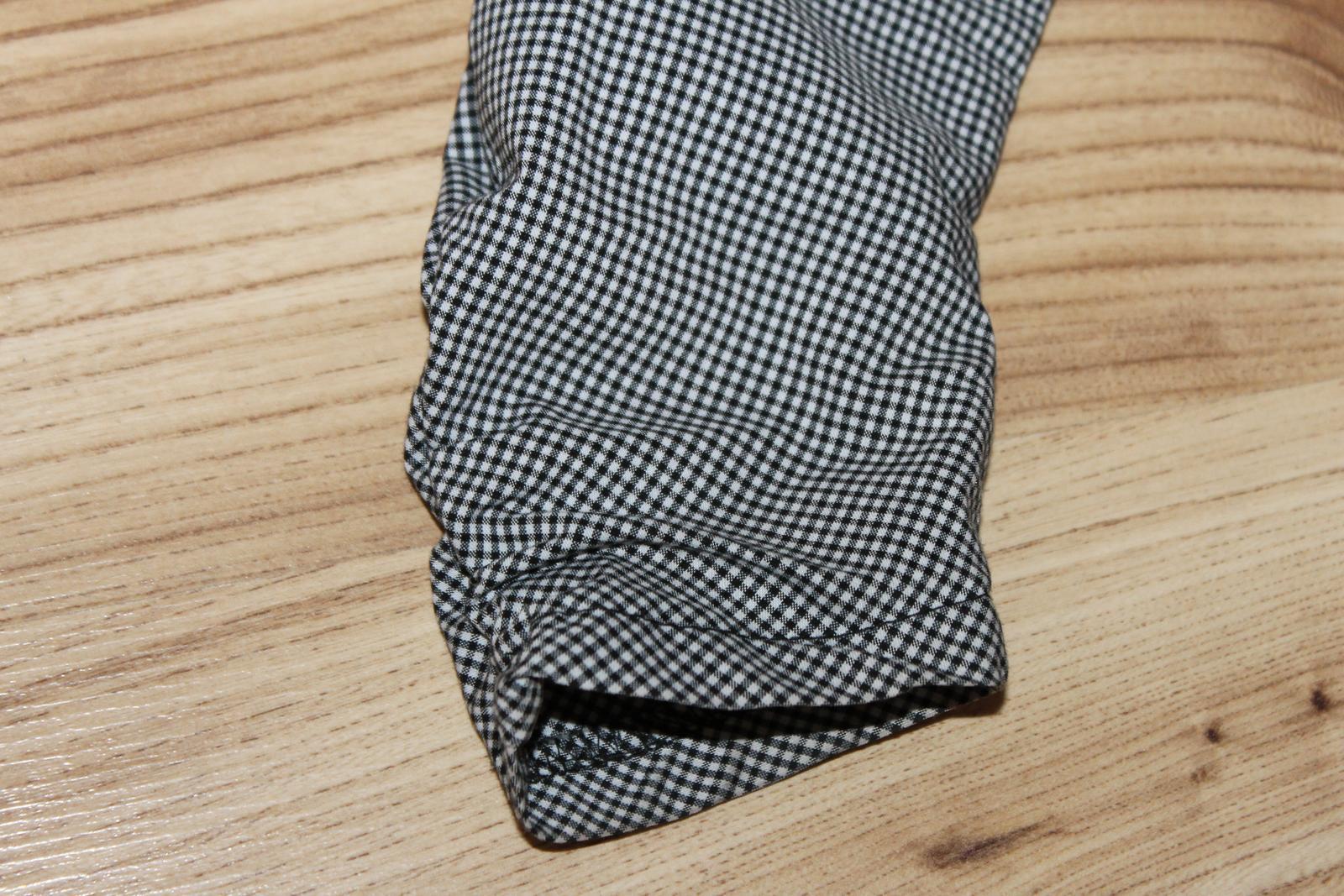 Elegantna bluzka zn. Orsay - Obrázok č. 4