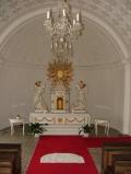 Svatební přípravy , 3.9. 2011 - zámek Hořovice - tak tady to vypukne :)