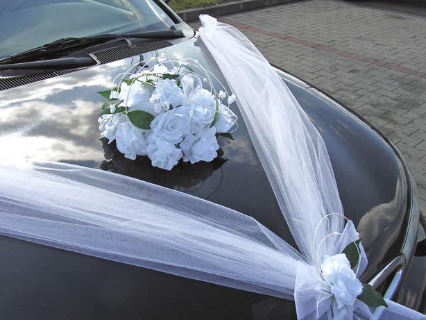 Svatební přípravy , 3.9. 2011 - zámek Hořovice - Obrázek č. 26