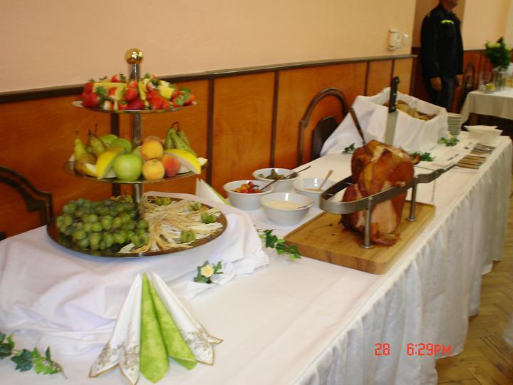 Svatební přípravy , 3.9. 2011 - zámek Hořovice - Obrázek č. 40