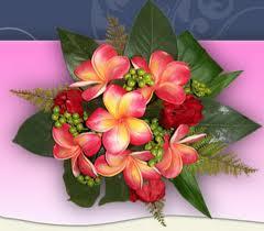 Svatební kytice - Obrázek č. 5