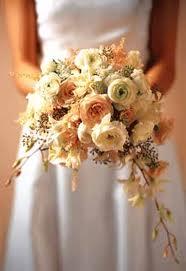 Svatební kytice - Obrázek č. 16