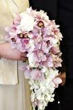 Svatební kytice - Obrázek č. 89