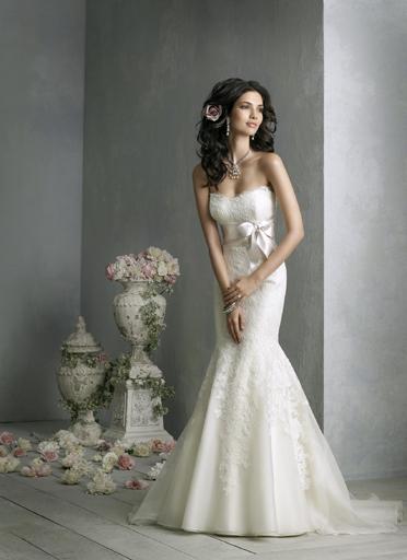 Moje inspiracie na romanticku svadbu - Obrázok č. 49