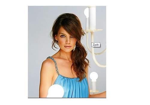 Vlasy - korunou krásy - Obrázok č. 15