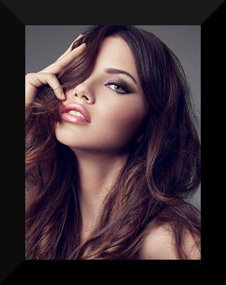 Makeup - Obrázok č. 151