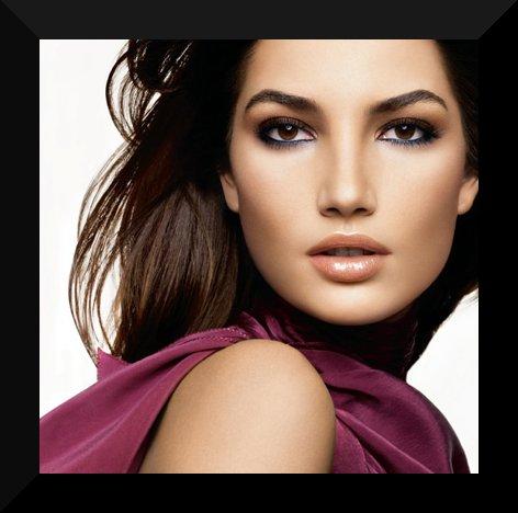 Makeup - Obrázok č. 150