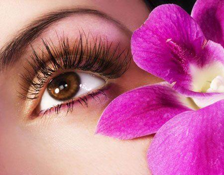 Makeup - Obrázok č. 76