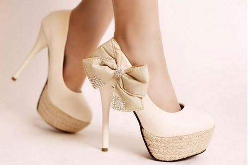 Lodičky, sandálky proste moja úchylka - úžasné