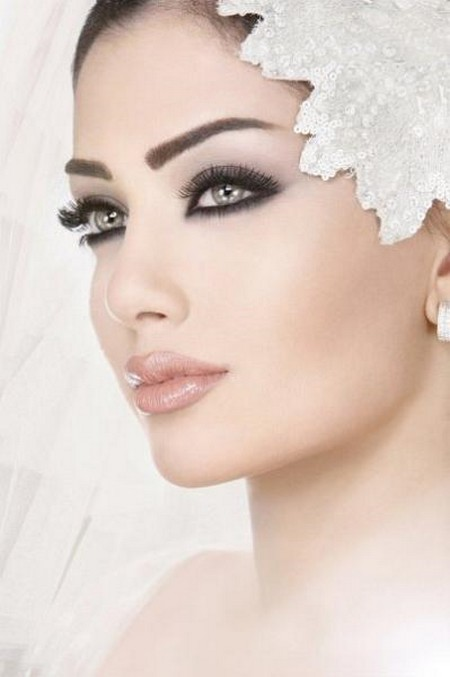 Makeup - Obrázok č. 141