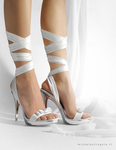 Lodičky, sandálky proste moja úchylka - Obrázok č. 5