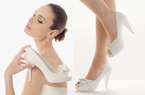 Lodičky, sandálky proste moja úchylka - Obrázok č. 8