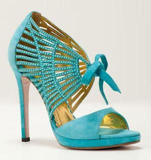 Lodičky, sandálky proste moja úchylka - Obrázok č. 55