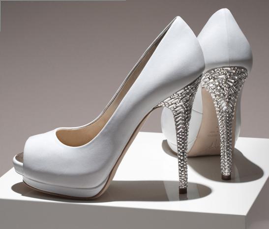 Lodičky, sandálky proste moja úchylka - Obrázok č. 20