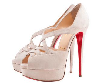 Lodičky, sandálky proste moja úchylka - ach jo.. keby neboli také drahé :(