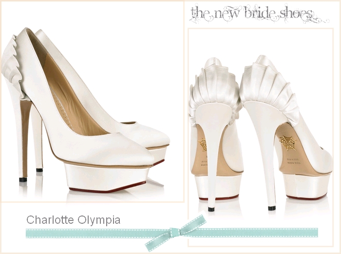 Lodičky, sandálky proste moja úchylka - Obrázok č. 37