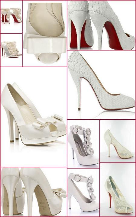 Lodičky, sandálky proste moja úchylka - Obrázok č. 39