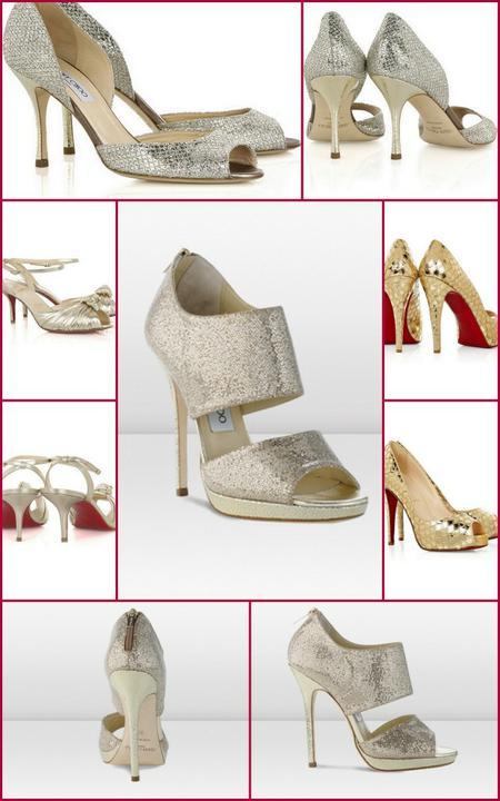 Lodičky, sandálky proste moja úchylka - Obrázok č. 38